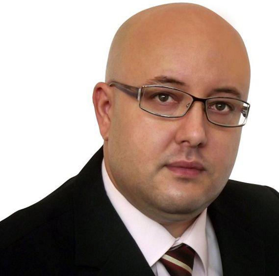 Costi-Radulescu